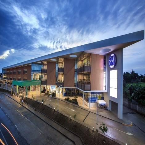 JSLA Architects – Architectural Design Firm
